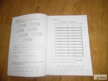 matematyczny olimpek kl 2-2