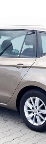 Volkswagen Golf Sportsvan I 1.2 TSI 110KM,Trendline,DSG,Salon.PL,ASO,FV23%-4