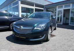 Opel Insignia I Country Tourer 2.0 CDTI Executive S&S