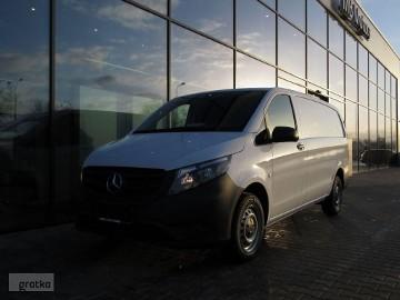 Mercedes-Benz Vito Vito 114 Vito 114 Vito 114 Vito 114