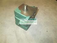 Pompa PV6V3-30/25R8MC63A1