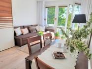 Mieszkanie na sprzedaż Szczecin Pomorzany ul. Budziszyńska – 47.5 m2