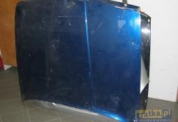 Maska silnika BMW SERIA 3