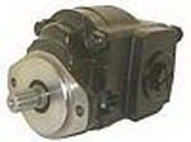 Pompa hydrauliczna do Matbro.-1