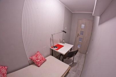 Pokój pokoje do wynajęcia stancja w centrum Toruń wynajmę kwatera P6
