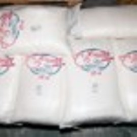 Cukier 1,4 zl/kg.Produkujemy na zamowienie artykuly spozywcze private label pod marka
