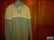 swetr firmy CLAY MEN