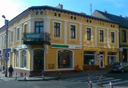 Lokal Świecie Stare Miasto, ul. Kopernika