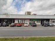Lokal Konin, ul. Szeligowskiego