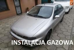 Fiat Marea sprzedam fiat marea lpg klima
