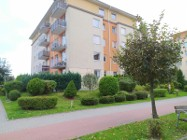 Mieszkanie na sprzedaż Gdańsk Zakoniczyn ul. Kazimierza Porębskiego – 52 m2