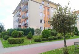 BEZPOŚREDNIO 3 pokojowe mieszkanie w Gdańsku.