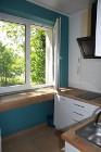 Mieszkanie do wynajęcia Poznań Grunwald ul. Władysława Reymonta – 32 m2