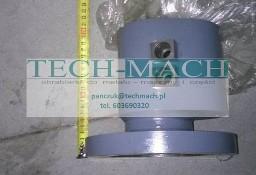 Pompa do szlifierki SPC 20