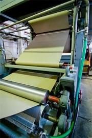 Ukraina.Podklady na palety, wytlaczanki, papier,opakowania,kartonTanio