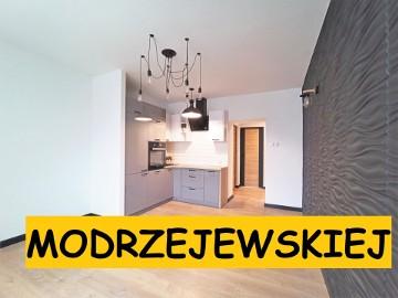Mieszkanie Ruda Śląska Godula, ul. Heleny Modrzejewskiej