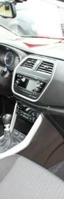 Suzuki SX4 S-Cross 1.6 DID COMFORT NAWI ,4X4 BEZWYPADKOWY SUPER STAN-4