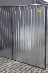 Garaż Ostrowiec Świętokrzyski-2