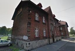 Mieszkanie Świętochłowice, ul. Adama Mickiewicza