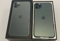Apple iPhone 11 Pro 64GB dla  500 EURO  , iPhone 11 Pro Max 64GB dla  530 EUR