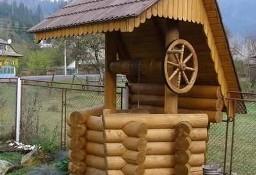 Ukraina.Drewno 15 zl/m3.Wspolpraca produkcyjna,pellety,brykiety,deski.