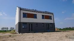Dom na sprzedaż Oborniki  ul.  – 87 m2