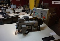 Maszyna do Szycia Juki AMP 183 Automat do patek ( Brother Durkopp )