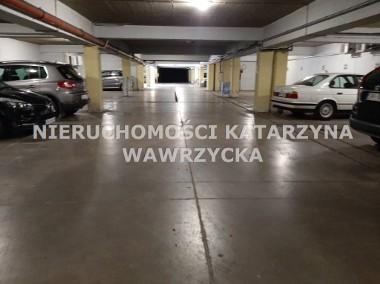 Komercyjne, sprzedaż, 13.20, Mikołów, Mikołowski (pow.)-1