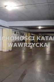 Komercyjne, sprzedaż, 13.20, Mikołów, Mikołowski (pow.)-2