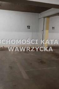 Komercyjne, sprzedaż, 13.20, Mikołów, Mikołowski (pow.)-3