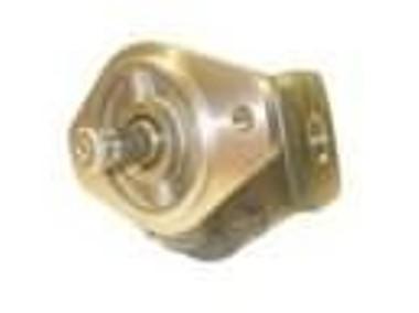 Pompa hydrauliczna do Matbro-1