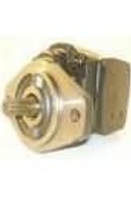 Pompa hydrauliczna do Matbro-2