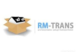 TRANSPORT, PRZEPROWADZKI, Transport Motocykli, Autoholowanie 24h