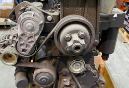 Silnik Iveco 66KW, Light Duty, Tier 3