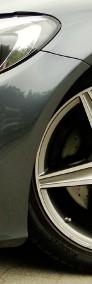 Mercedes-Benz Klasa C W205 C 200 (BlueTEC) d 7G-TRONIC-4