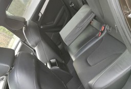Audi A4 IV (B8) 2 x S-line