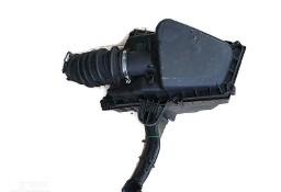 OBUDOWA FILTR POWIETRZA FORD MONDEO MK4, S-MAX MK1, GALAXY MK3 LIFT 1.6 DIESEL Ford Mondeo