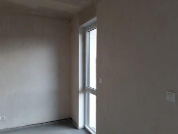 Dom Murowana Goślina