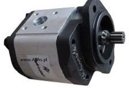 Pompa hydrauliczna John Deere  AL156335,  AL200830