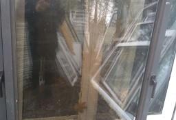 Okno FIX Witryna 97 x 122 cm 970 x 1220 mm