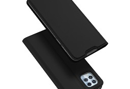 Etui DuxDucis Skinpro do Motorola Moto G100 / Edge S