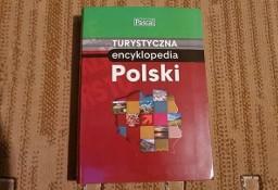 PASCAL: Turystyczna Encyklopedia Polski