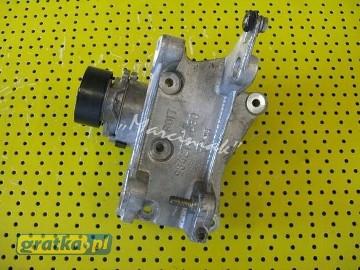 Uchwyt mocujący podstawa alternatora Fiat Ducato 2.0 Jtd Fiat Ducato