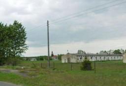 Lokal Lipka, ul. Batorowo