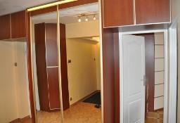 3-pokojowe mieszkanie na Gocławiu w Warszawie wynajmę