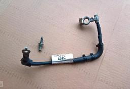 6G9T-14301-BK PRZEWÓD MINUSOWY KLEMA AKUMULATORA S-MAX GALAXY MK3 Ford Mondeo