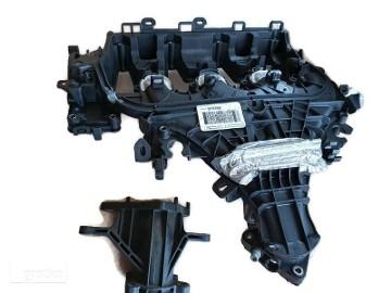 KOLEKTOR SSĄCY FORD KUGA MK2 2.0 DIESEL EURO 5 Ford Kuga
