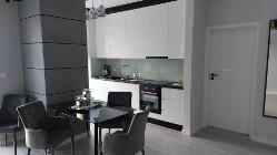 Mieszkanie do wynajęcia Warszawa Wola ul. Okopowa – 53 m2