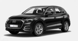 Audi Q5 III 35TDI FACELIFTING Spełniamy marzenia najtaniej!