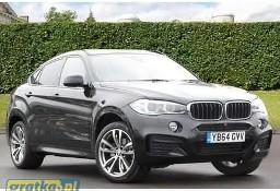BMW X6 I (E71) ZGUBILES MALY DUZY BRIEF LUBich BRAK WYROBIMY NOWE